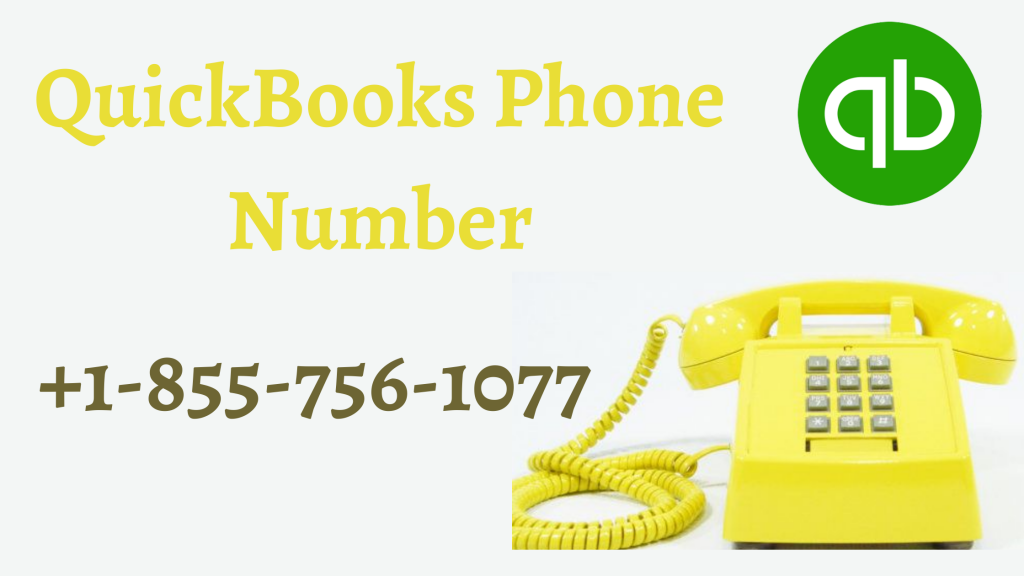 quickbooks-phone-number