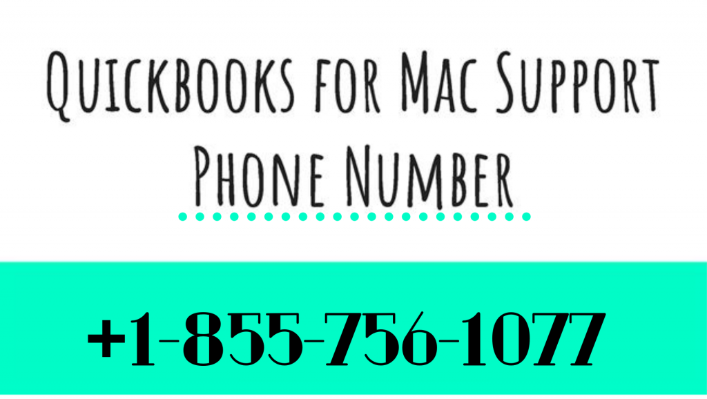 quickbooks-for-mac-support-phone-number