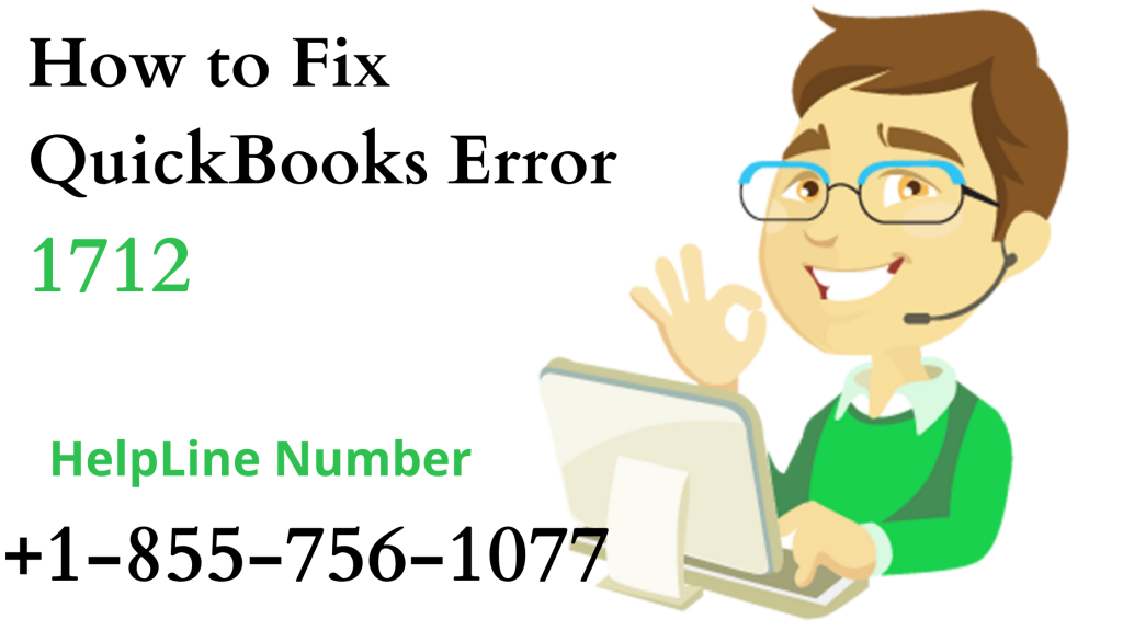 quickbooks-error-1712