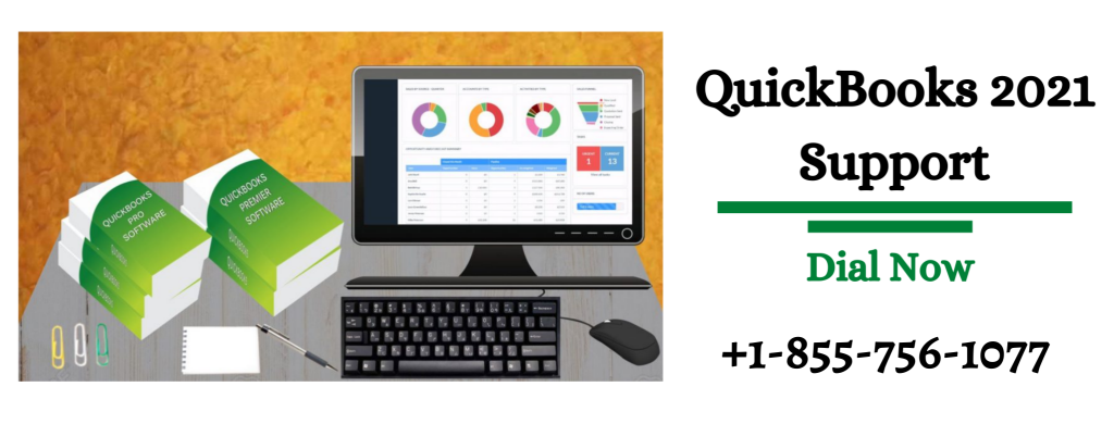 quickbooks-2021-support-phone-number
