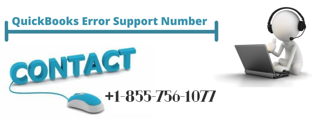 quickbooks-error-support-phone-number