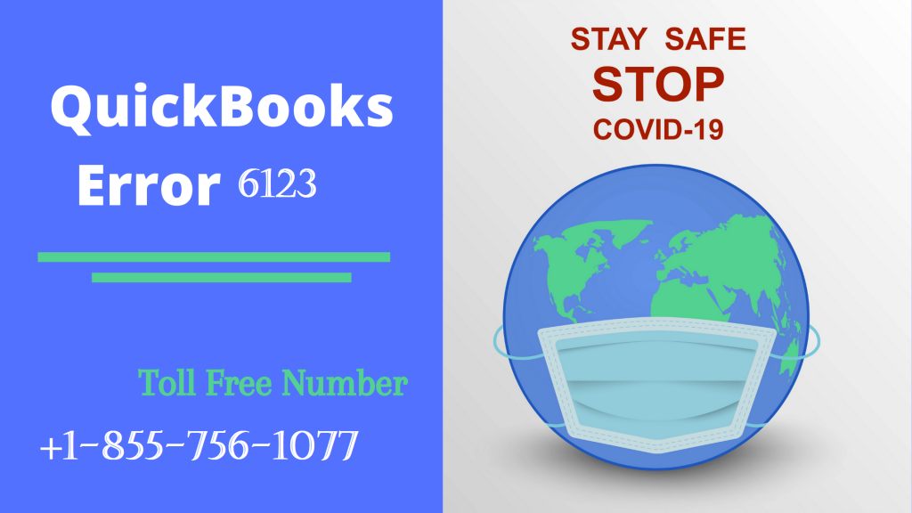 quickbooks-error-6123
